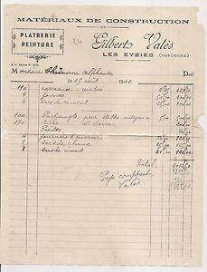 facture-platrerie-peinture-les-eyzies-1942-c5