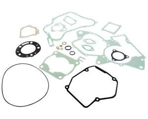 Gasket-Set-Engine-Complete-for-Honda-Cr-125-R-JE01A-1998-1999-41-hp-30-Kw
