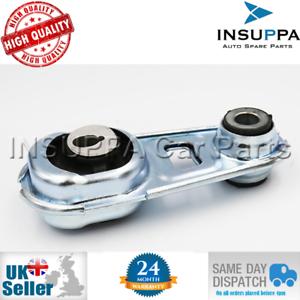 Caja-de-engranajes-para-Nissan-Qashqai-trasero-de-montaje-del-motor-Renault-Espace-Megane-112383734R