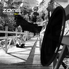 ZOMEI 25/30/30.5/37/43/49/52/58mm/67/72/77MM/82MM 850NM Infrared X-RAY IR Filter