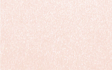 URSUS Starlight 200g 23x33cm 5 Blatt Einzelfarbe