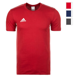 adidas-Performance-Core-18-T-Shirt-Herren-NEU