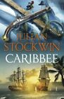 Caribbee: Thomas Kydd 14 by Julian Stockwin (Paperback, 2014)