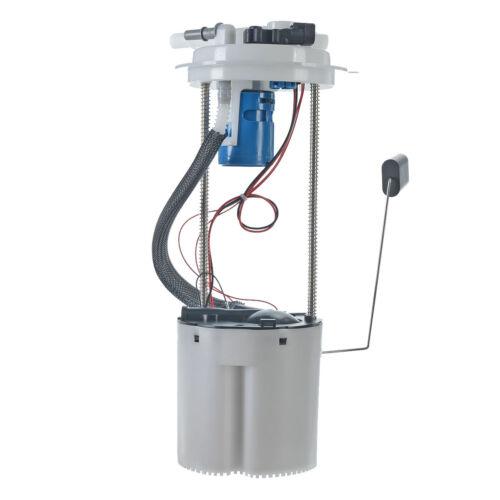 Fuel Pump Module Assembly for 10-16 Chevrolet Express GMC Savana 4.3L 4.8L 6.0L