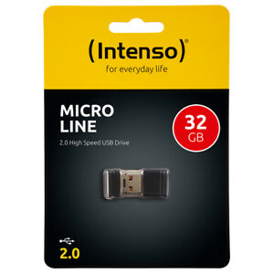 kQ-Intenso-Micro-Line-32GB-USB-Stick-mini-USB-2-0-flash-drive-32-GB-Speicher
