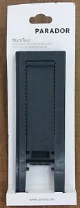 PARADOR-MultiTool-Zugeisen-und-Schlagklotz-in-einem-Universalwerkzeug-160307