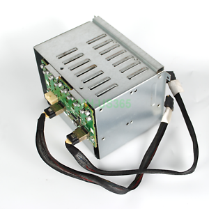 499263-001 HP SFF Hard Drive Cage ML350 511782-001