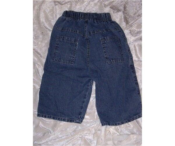 Shorts, coboyshorts, ukendt