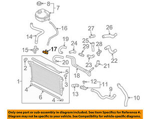 Mini Cooper Engine Cooling Diagram | Online Wiring Diagram on 2007 mini cooper radio replacement, 2003 kia sedona wiring diagram, 2007 mini cooper fuse diagram, 2007 mini cooper parts catalog, 2007 mini cooper transmission diagram, 2002 mitsubishi lancer wiring diagram, 2006 mini cooper wiring diagram, 2008 subaru legacy wiring diagram, 2007 mini cooper engine problems,