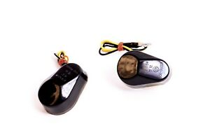 b4-1-clignotants-lateraux-mini-LED-pour-YAMAHA-BT-1100-bouledogue-Bw-039-s-NG