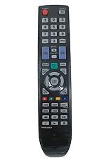 New Replace SAMSUNG BN59-00997A Remote Control for PN42C450 LN26C450E1D PN50C450