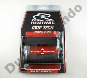 Renthal-grips-Firm-compound-road-race-ideal-for-Ducati-Aprilia-MV-Agusta-Cagiva