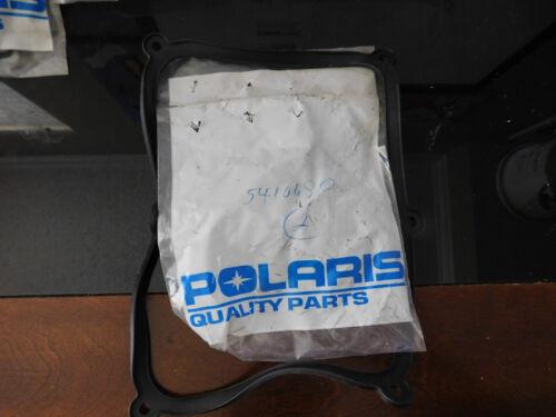 NOS Polaris OEM Watercraft SL 650 750 SEAL ELECTRIC BOX 5410680
