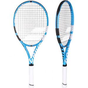 Babolat pure drive super lite 2018 tennis racquet new 255gr free shipping ebay - Babolat pure drive lite tennis racquet ...