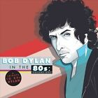 Bob Dylan in the '80s, Vol. 1 [LP] by Various Artists (Vinyl, Feb-2014, ATO (USA))
