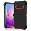 Samsung-Galaxy-S10-S10-Plus-S10E-5G-Case-Shockproof-fits-Otterbox-Clip thumbnail 8