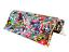 PELLICOLA-ADESIVA-LUCIDA-WRAPPING-STICKER-BOMB-TERMOFORMABILE-AUTO-MOTO-50x150cm miniatura 1