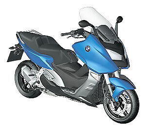 bmw c600 sport c650 sport c650 gt service workshop manual 2012 2017 c 600 ebay. Black Bedroom Furniture Sets. Home Design Ideas