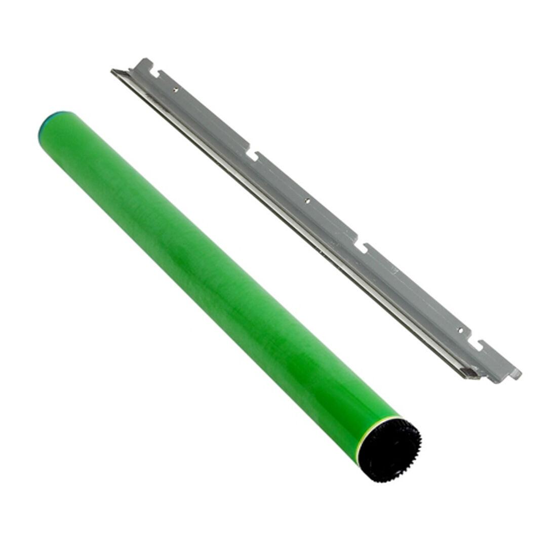 Sharp MX-M464N MX-M365N MX-M364N Drum Kit MX-560DR CCLEZ0212DS56 CCLEZ0212FC36
