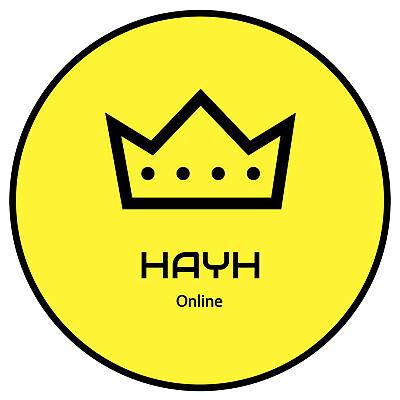 HAYH_LTD