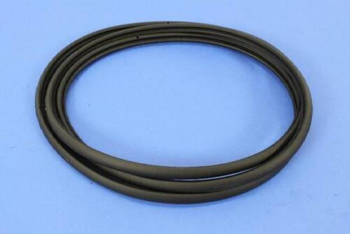 Genuine Mopar Sunroof Glass Seal 5183172AC