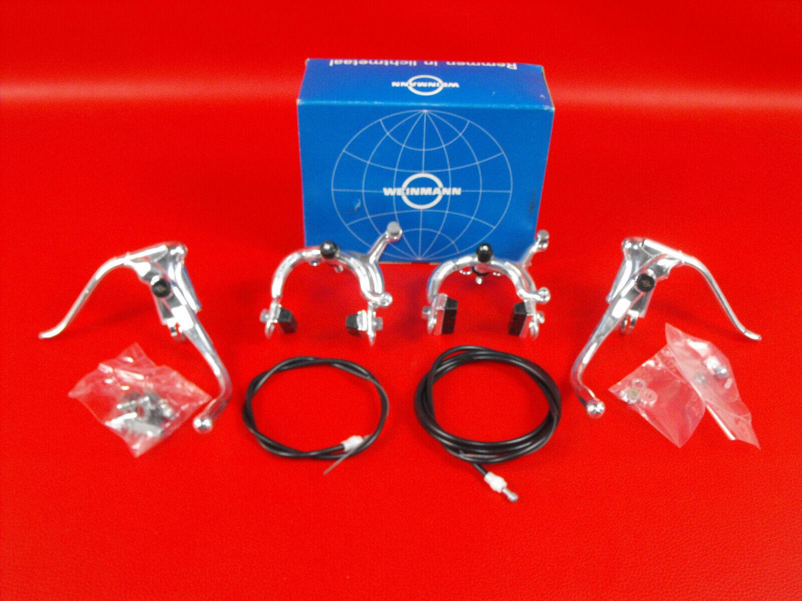 40 42, 32 31 41 Sea Wasserpumpe Kreuz Stück für Volvo Penta Diesel 30