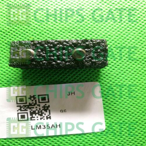 CAN-3 1PCS nouveau LM35AH NS 0126