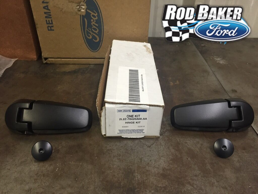 2002 2005 explorer oem genuine ford rear window lift for 2002 ford escape rear window hinge