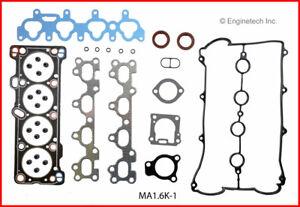 Engine Full Gasket Set ENGINETECH INC C305LM-25