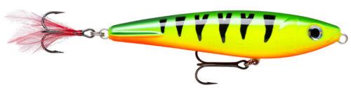 Various Colors Rapala X-Rap Subwalk //// XRSB15 //// 15cm 58g Fishing Lures