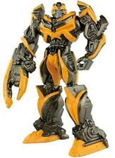 Takara TOMY MetaColle Metal Figure Collection Transformers Bumblebee