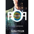 Pop Travel by Tara Tyler (Paperback / softback, 2013)