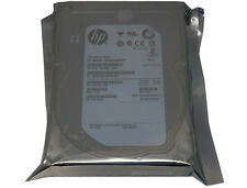 "HP/Seagate ST4000NM0033 (MB4000GDMTH) 4TB 7200RPM SATA 6.0Gb/s 3.5"" Hard Drive"