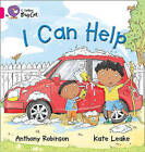I Can Help Workbook by HarperCollins Publishers (Paperback, 2012)
