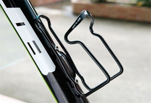 Gub 05 Water Bottle Cages U Shake Basic MTB Bike Aluminum Bottle Holder Bracket