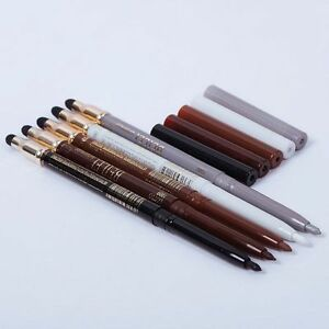Eyeliner-Pencil-Waterproof-Makeup-Tools-Eye-Shadow-Pen-Makeup-Pen-Sponge-Brush