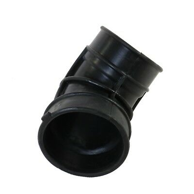 Mass Air Flow Sensor Boot compatible with Pathfinder 96-04 Qx4 97-03 Upper Air Duct