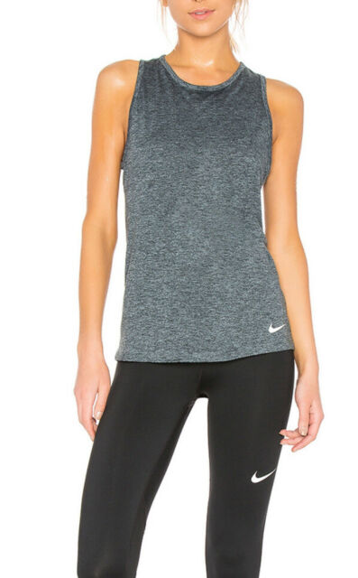 Nike Women's Dry Tomboy Cross-dye