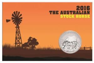 2016-1-Australien-im-Blister-1-Unze-Silber-Australian-Stock-Horse