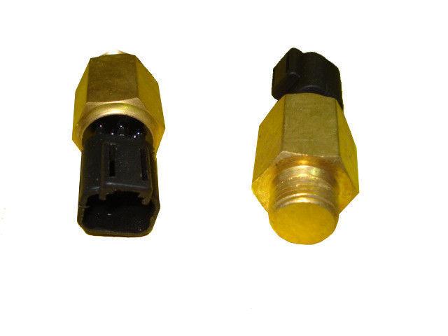 701/80317 Parts JCB 3cx 4cx Sender Temperature