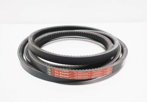 Gates CX173 Tri-power 177in 7//8in V-belt