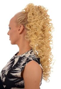 Irish Dance Natural Hair