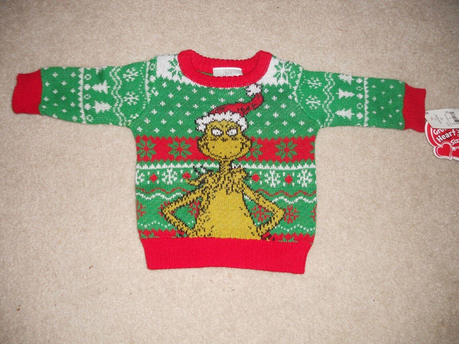 CafePress Snoopy Ugly Christmas Baby Bodysuit 2007780761