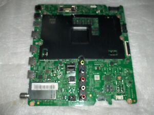 SAMSUNG-UE55JU6800KXXC-BN94-10165Q-BN41-02344D-PLACA-PRINCIPAL