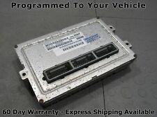 Engine Computer Programmed Plug/&Play 1998 Dodge Dakota R6046319AF 2.5L PCM