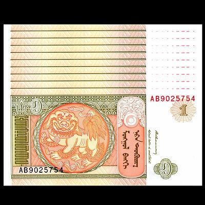 Mongolia 50 Tugrik 1//10 Bundle 2013-2016 P-64 UNC Banknotes LOT 10 PCS