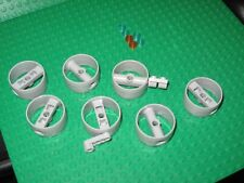 NEW LEGO Part Number 41531 in a choice of 2 colours