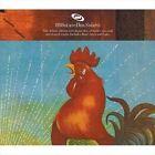 Don Solaris [Slipcase] by 808 State (CD, Apr-2010, 2 Discs, Salvo)