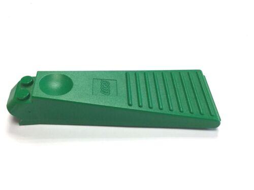 Brick Separator FREE P/&P! LEGO 6007 Human Tool