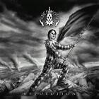 Revolution von Lacrimosa (2012)